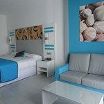 Hotel Riu Dunamar ภาพถ่าย