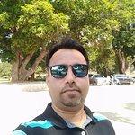 IMG_20180411_150112_large.jpg