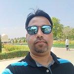 IMG_20180411_150142_large.jpg