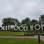 Disney's Hollywood Hotel Fotografie