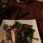 Nick's Cove Restaurant Foto
