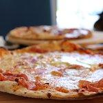 Chelsea Pizza & Pasta - Olhão