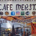 Photo de Kafe Merstan