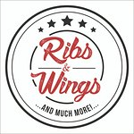 RIBS & WINGS
