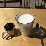 30 ML Coffee Roaster
