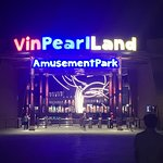 Vinpearl Resort & Golf Nam Hoi An Foto