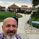 Aqua Fantasy Aquapark Hotel & Spa ภาพถ่าย