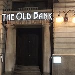 Photo of The Old Bank - James St Liverpool