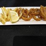 Fondue Restaurant