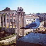 Ancient Rome, #tour #civitavecchia #portofrome #rome