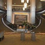 阿布扎比瑞吉酒店照片