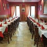 Restaurante Los Porrones