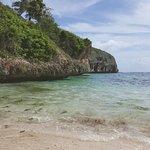 Photo of Playa Madama