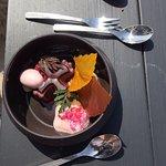 Restaurant Meliefste ภาพถ่าย