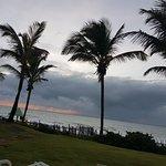 Hotel Marsol Beach Resort Φωτογραφία