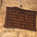 Taverna dello Spuntino ภาพถ่าย