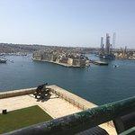 Foto di Malta Sightseeing
