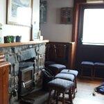 Foto van Plockton Inn