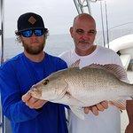 Jawstoo Fishing Charter
