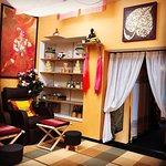 Erawan Thai Traditional Massage