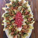 french endive salad