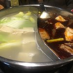Photo of Taihodien Restaurant