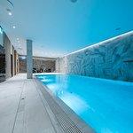 BALTIVIA Sea Resort **** - już otwarte...ZAPRASZAMY