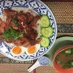 Songkran Thai