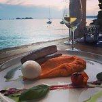 Photo of Casa Restaurant