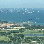 Marina Bay Sands-bild