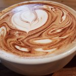 Ol'Days Coffee & Deli ภาพถ่าย