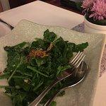 Foto de Malis Cambodian Restaurant