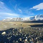 Bilde fra Sayat Travel