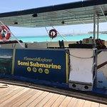 De Palm Tours: Atlantis Submarines Expedition ภาพถ่าย