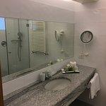 Badezimmer I32