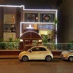Φωτογραφία: Pars Περσικό Εστιατόριο
