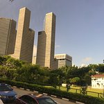 Singapore Mass Rapid Transit  (SMRT) ภาพถ่าย