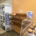 Photo de Home Kitchen Cafe