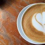 Foto de Café Welchez