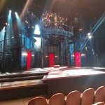 Foto di Chicago Shakespeare Theater on Navy Pier