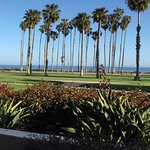 Hilton Santa Barbara Beachfront Resort Photo