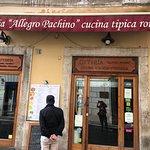 Photo de Osteria Allegro Pachino