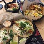 Torchy's Tacos Fotografie