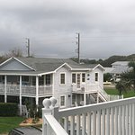 Elizabeth Pointe Lodge Picture