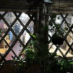 """Restaurante """"La Colina"""" Photo"""