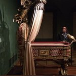 Imperial Treasury of Vienna: Cradle of the King of rome