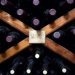 Todoroff Wine Cellar