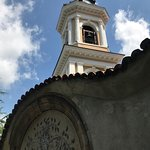Plovdiv insider: The Holy Assumption Cathedral