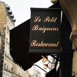 Photo of Le Petit Baigneur