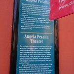 Foto de Angela Peralta Theater (Teatro Angela Peralta)
